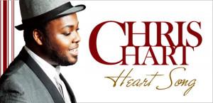 chrishart