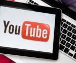 YouTube集客「需要と供給と使い方」