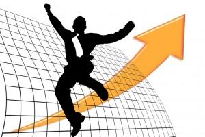 起業を目指す人の原因