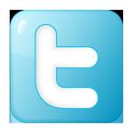 Twitterの複数アカウントの作り方・追加方法