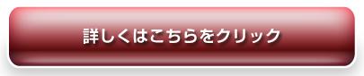 btn02_red_03