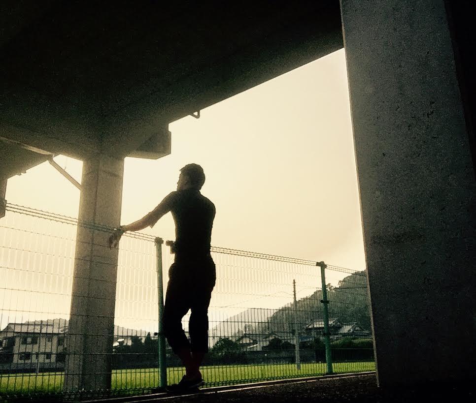 成功体質|菊田慎也