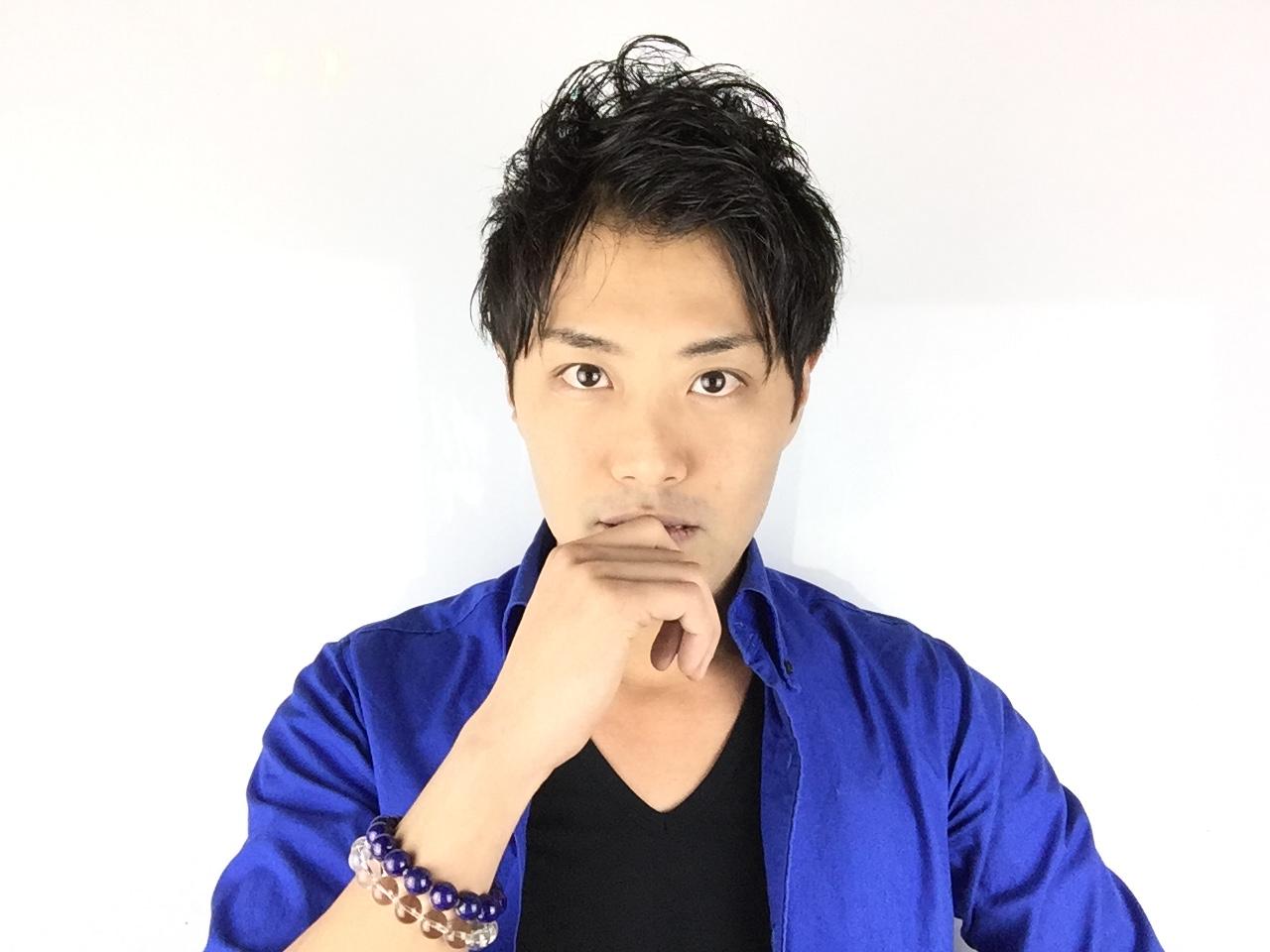 菊田 慎也-KIKUDA SHINYA