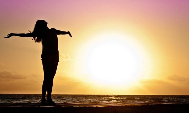 人生の質を高めるライフマネジメント~LifeManagement